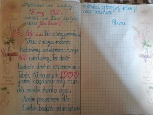 Oliwia K.